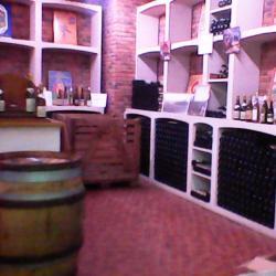 cave vin Suresnes