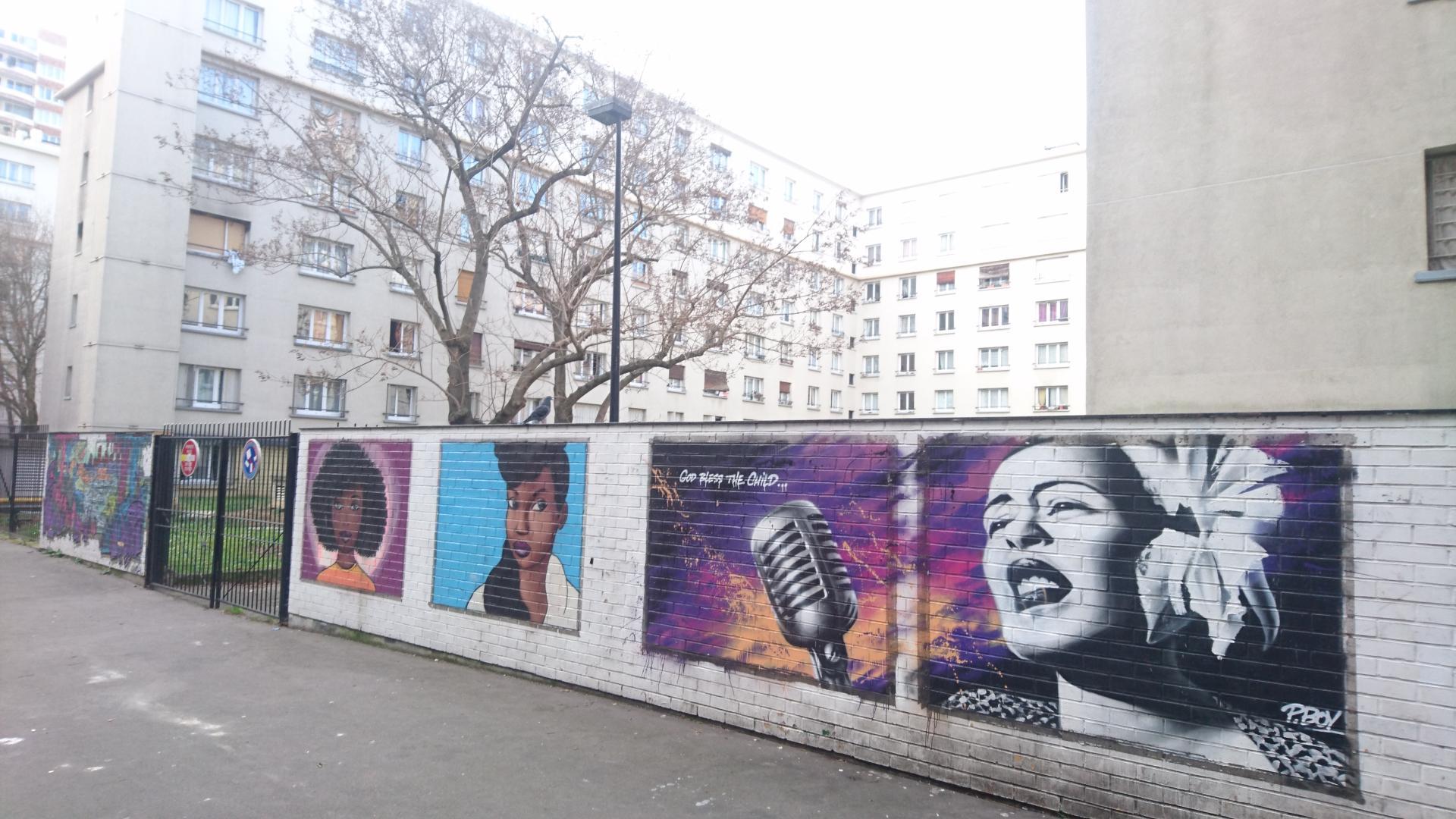 jeu-piste-paris-sortie-printemps-graffiti