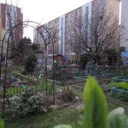jeu-piste-paris-sortie-printemps-jardin-partage