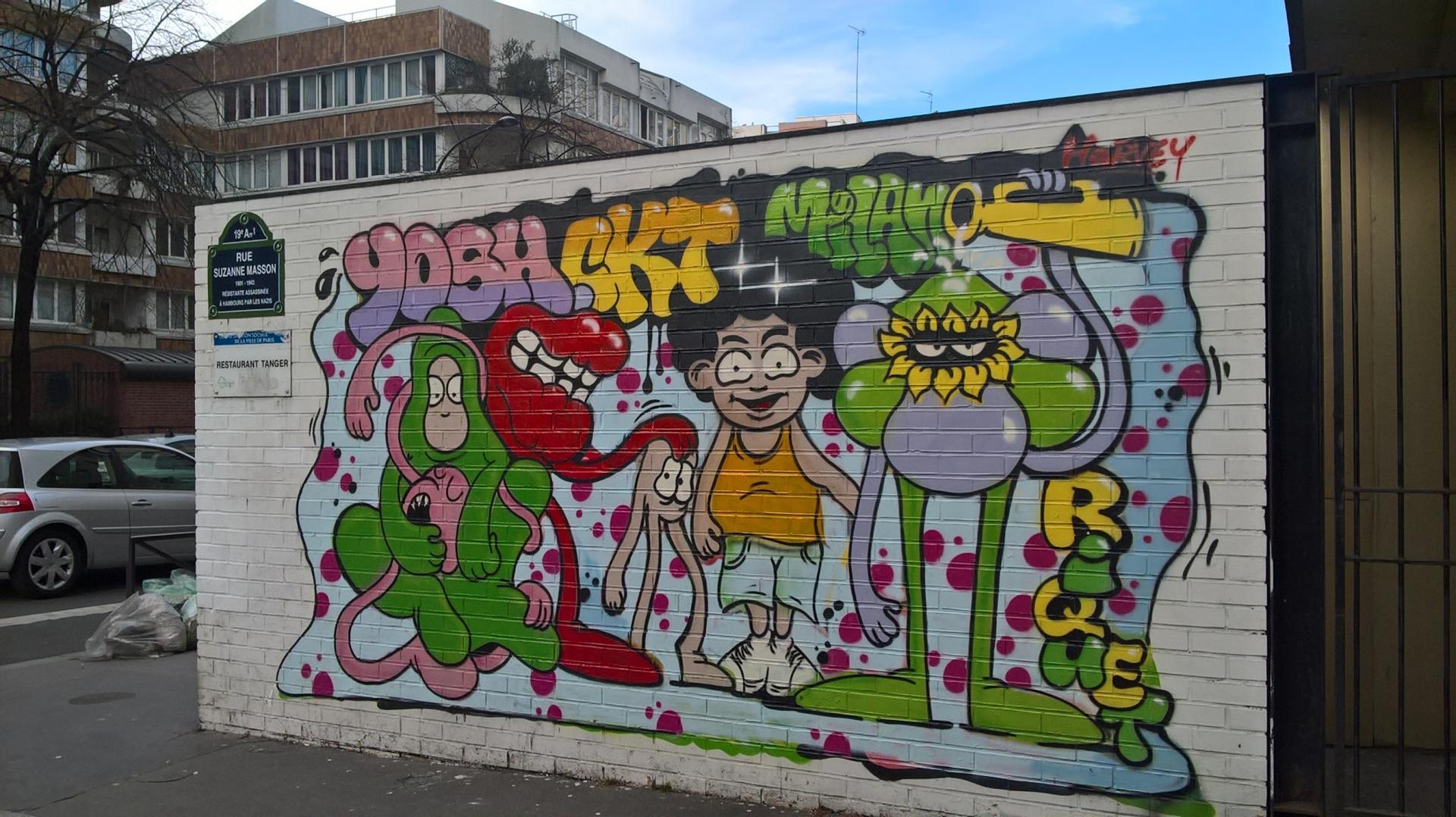 jeu-piste-paris-sortie-printemps-streetart