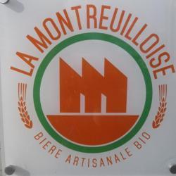Bienvenue à la Montreuilloise !