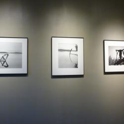 Galerie Camera Obscura, boulevard Raspail