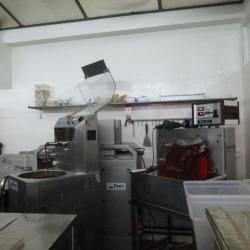 Salle des machines de Rrraw