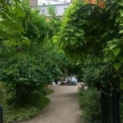 parcours-paris-activité-loisir-ludique-paris-jardin-partage