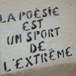 Pratiquez vous ce sport de l'extrême ?