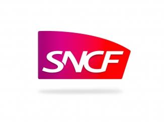 Logo sncf team building paris solidaire
