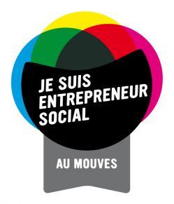Mouves logo2013 membre 1 rvb hd