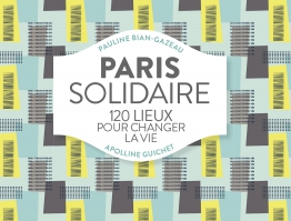 Parisolidarithe paris guide solidaire