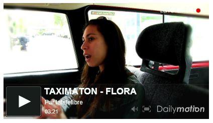 Taximaton