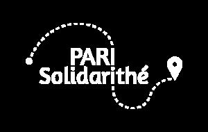 PariSolidari-Thé